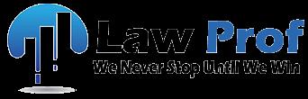Law Prof